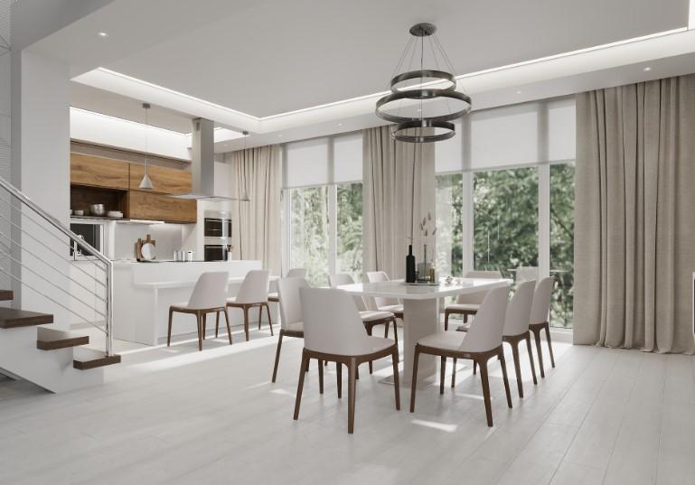 Как найти дизайнера для квартиры?